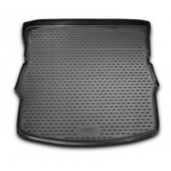 Poliuretaninis bagažinės kilimėlis MAZDA CX-7 2010-2012