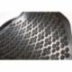 Guminiai kilimėliai CHEVROLET Spark II Facelift 2013-2015 (Paaukštintais kraštais)