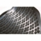 Guminiai kilimėliai MITSUBISHI Colt 3 durų 2008-2012 (Paaukštintais kraštais)