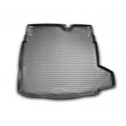 Poliuretaninis bagažinės kilimėlis SAAB 9-3 Sedan 2003-2014