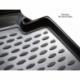 Guminiai kilimėliai AUDI A4 B8 2007-2015 (pakeltais kraštais)