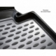 Guminiai kilimėliai CITROEN C3 2009-2016 (pakeltais kraštais)