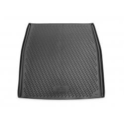 Poliuretaninis bagažinės kilimėlis VOLVO S60 nuo 2013