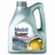 Tepalas MOBIL Super 3000 X1 Formula FE 5W-30, 4L