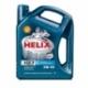 Tepalas SHELL HELIX HX7 C 5W-40, 4L