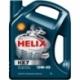 Tepalas SHELL HELIX HX7 10W-40, 4L