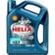 Tepalas SHELL HELIX DIESEL HX7 10W-40, 4L