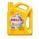 Tepalas SHELL HELIX HX6 10W-40, 5L