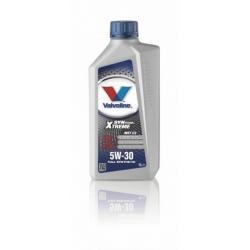 Tepalas VALVOLINE SYNPOWER XTREME MST C3 5W30, 1L