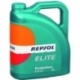 Tepalas REPSOL ELITE EVOLUTION 5W40, 5L