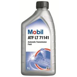 Tepalas MOBIL ATF LT 71141, 1L
