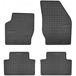 Guminiai kilimėliai VOLVO XC90 2002-2015