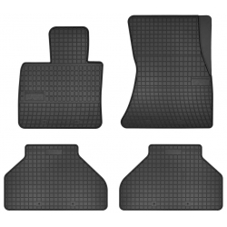 Guminiai kilimėliai BMW X5 (E70) 2007-2013