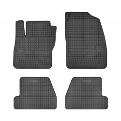 Guminiai kilimėliai FORD Focus III 2011-2018