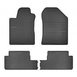 Guminiai kilimėliai TOYOTA Corolla Verso II 2004-2009