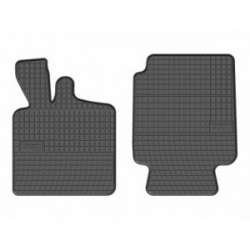 Guminiai kilimėliai SMART ForTwo 1998-2007