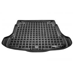 Guminis bagažinės kilimėlis HONDA CRV 2007-2012