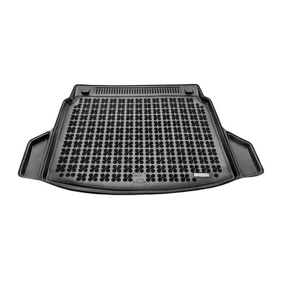 Guminis bagažinės kilimėlis HONDA CR-V 2012-2018