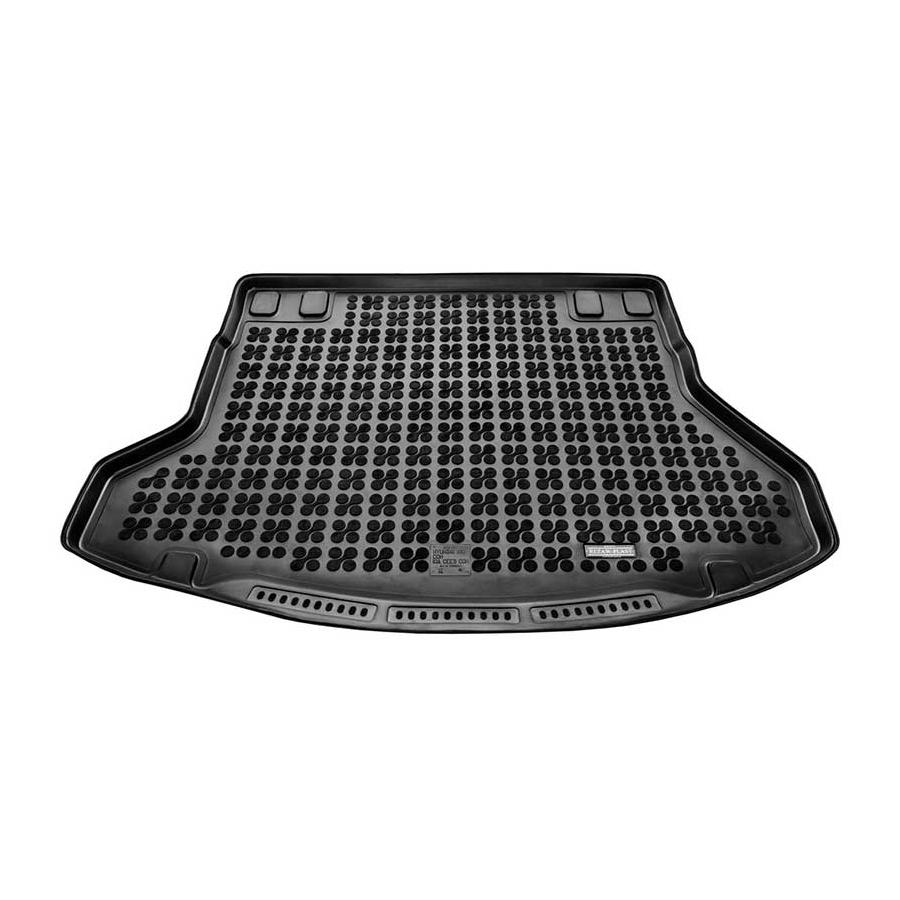Guminis bagažinės kilimėlis HYUNDAI i30 Kombi 2012-2016