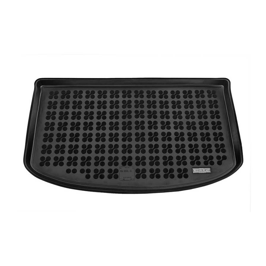 Guminis bagažinės kilimėlis KIA SOUL XL 2014→