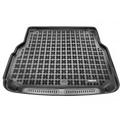 Guminis bagažinės kilimėlis MERCEDES BENZ W204 C-Klasė T-MODEL 2007-2014