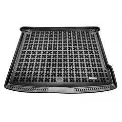 Guminis bagažinės kilimėlis MERCEDES BENZ W166 ML-Klasė 2011-2019
