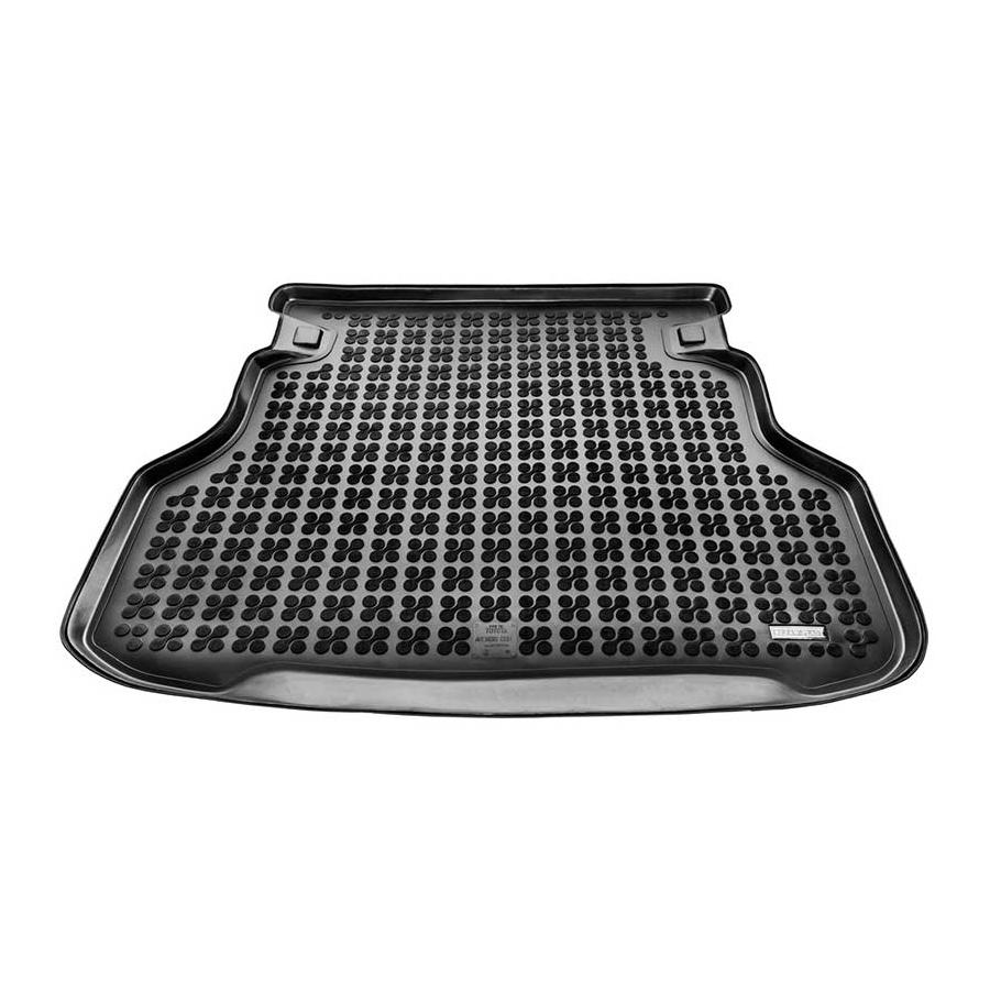 Guminis bagažinės kilimėlis TOYOTA AVENSIS Wagon 2003-2009