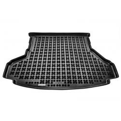 Guminis bagažinės kilimėlis TOYOTA AVENSIS III Sedan 2009-2018
