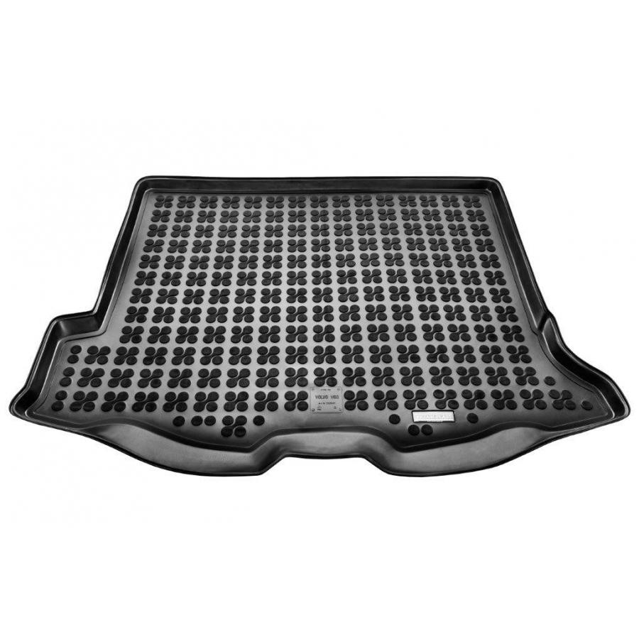 Guminis bagažinės kilimėlis VOLVO V60 2011-2018
