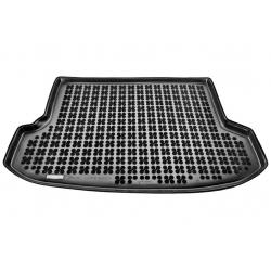 Guminis bagažinės kilimėlis LEXUS RX III (AL10) 2009-2015 (visi modeliai)