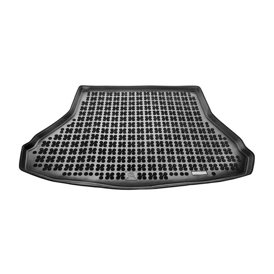Guminis bagažinės kilimėlis HYUNDAI Elantra 2011-2016