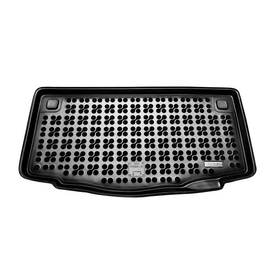 Guminis bagažinės kilimėlis HYUNDAI i10 Hatchback 2014→