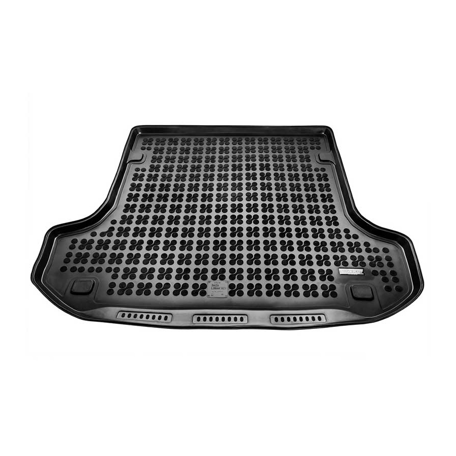 Guminis bagažinės kilimėlis DACIA LOGAN MCV, Wagon 2013→