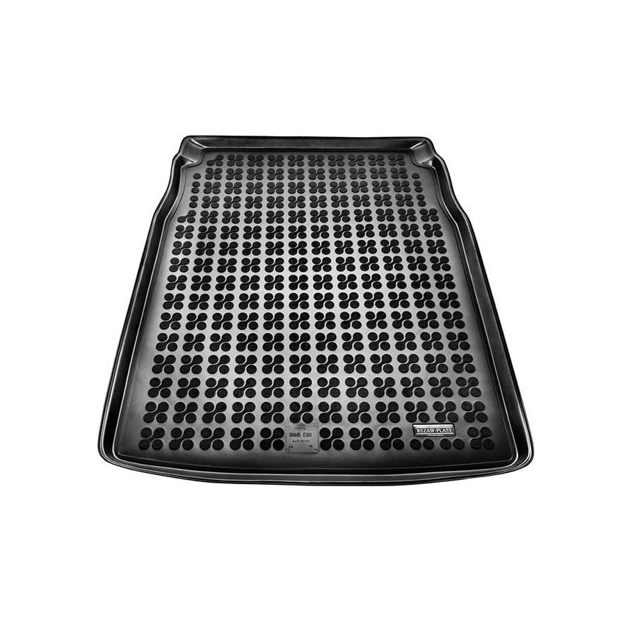 Guminis bagažinės kilimėlis BMW 5 E60 Sedan 2005-2012