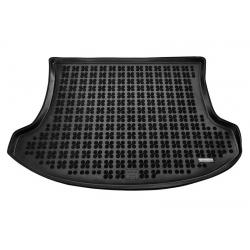 Guminis bagažinės kilimėlis MAZDA CX7 2006-2012