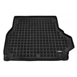 Guminis bagažinės kilimėlis RANGE ROVER III 2002-2012