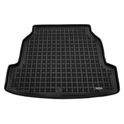 Guminis bagažinės kilimėlis RENAULT Latitude Sedan 2011→