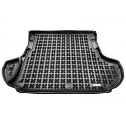 Guminis bagažinės kilimėlis CITROEN C-CROSSER 2007-2012