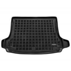 Guminis bagažinės kilimėlis PEUGEOT 308 SW 2008-2013