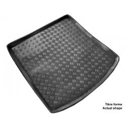 Plastikinis bagažinės kilimėlis AUDI A4 Sedan 2001-2007