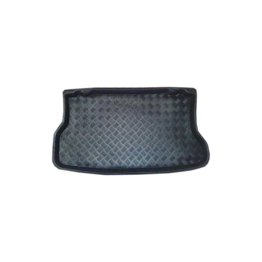 Plastikinis bagažinės kilimėlis RENAULT Clio 3/5 durų 1998-2005