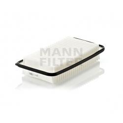 Oro filtras MANN-FILTER C 3230