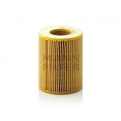 Tepalo filtras MANN-FILTER HU 925/4 x