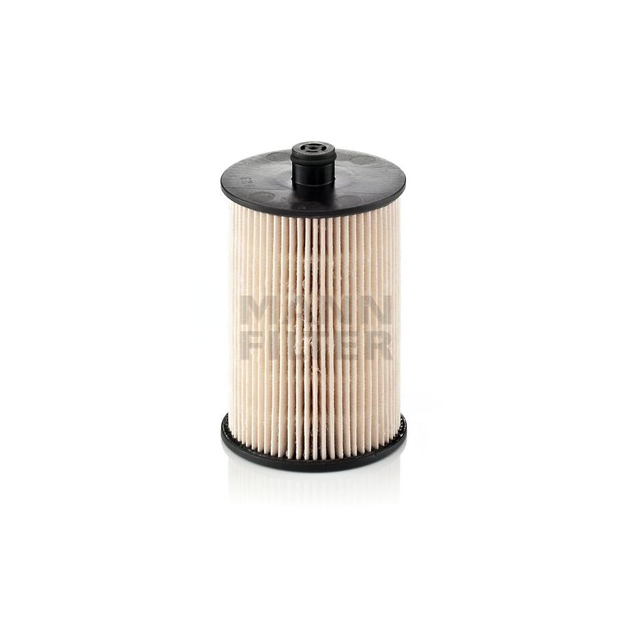 Kuro filtras MANN-FILTER PU 823 x