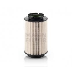 Kuro filtras MANN-FILTER PU 936/2 x