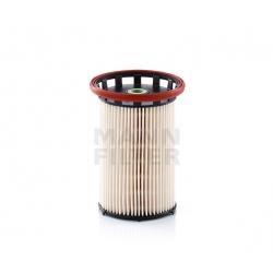 Kuro filtras MANN-FILTER PU 8008/1