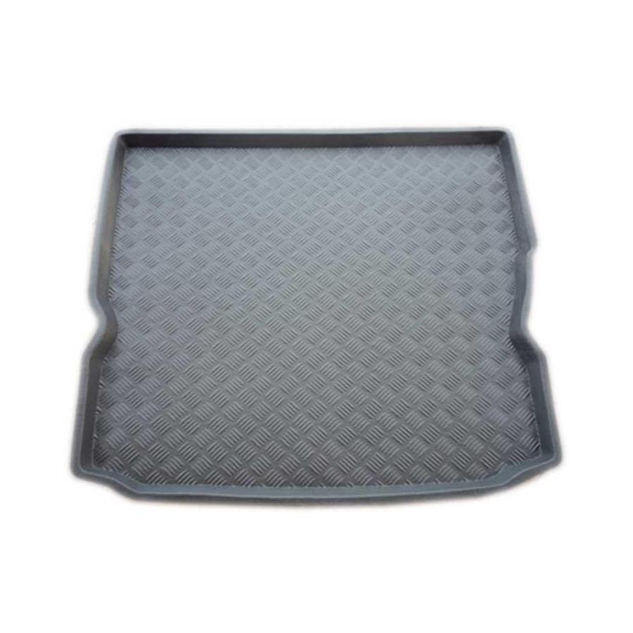 Plastikinis bagažinės kilimėlis OPEL Zafira B 2005-2011