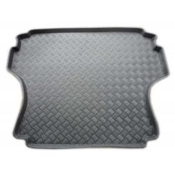 Plastikinis bagažinės kilimėlis OPEL Vectra B Combi 1995-2003