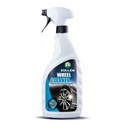 Ratlankių valiklis ZOLLEX Wheel Cleaner, 750ml