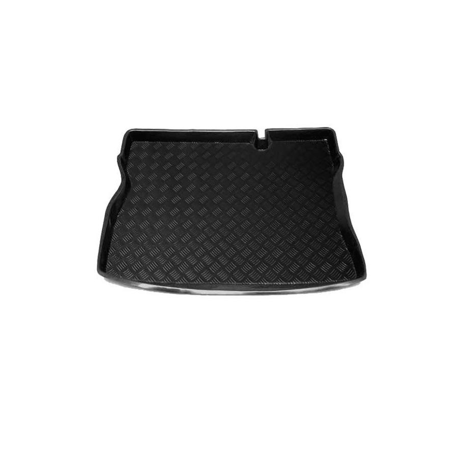 Plastikinis bagažinės kilimėlis OPEL Corsa B 1993-2000
